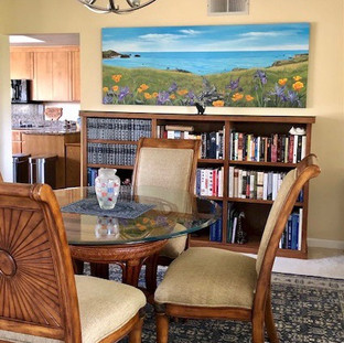 Lucy Liew nature wall art in California homes_210714_11.jpeg