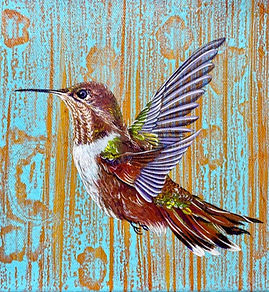 Rufous in Flight 2_Commission by Lucy Liew_edited.jpg