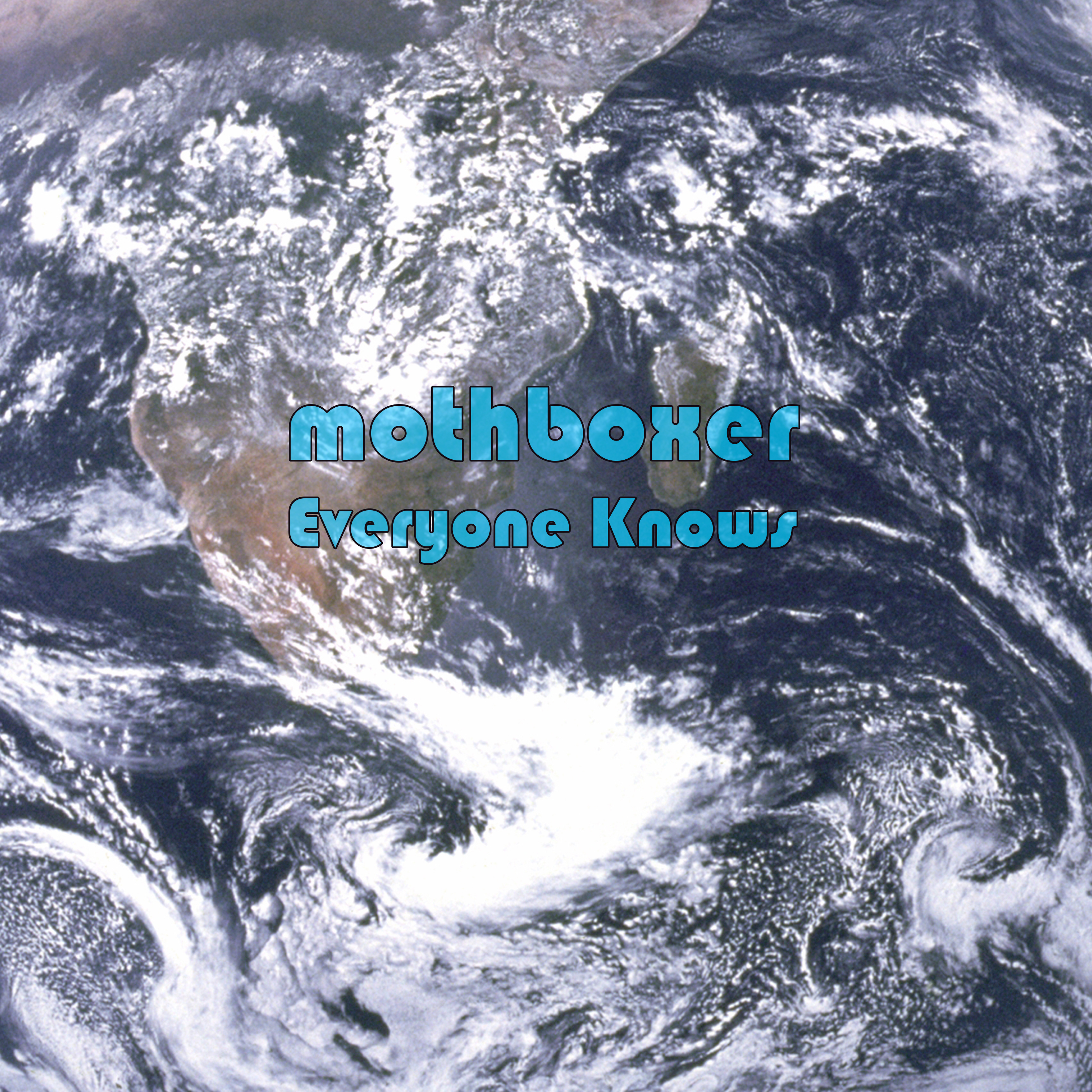 mothboxer-single