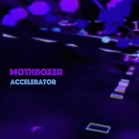 Accelerator Front Cover.png