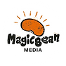 MBM Round Logo.png