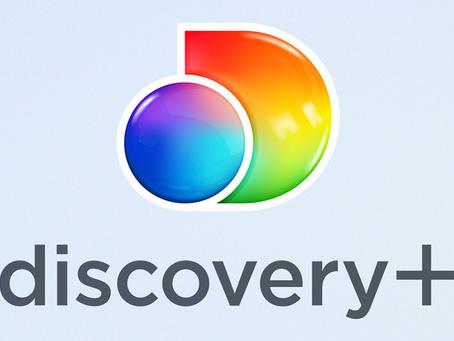 شبكة StarzPlay تطلق Discovery+ في منطقة الشرق الأوسط وشمال إفريقيا