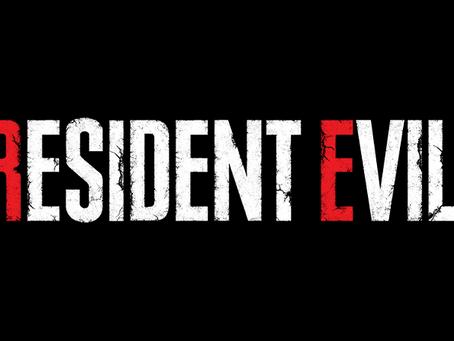 إشاعة: لعبة Resident Evil 9 ستكون أخر الأجزاء المُرقمة بالسلسلة