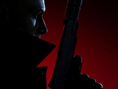النسخة السحابية من Hitman 3 قادمة إلى Nintendo Switch هذا الشهر