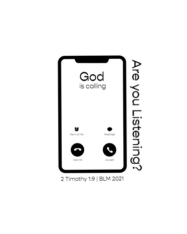 Summer 2021 Logo.png