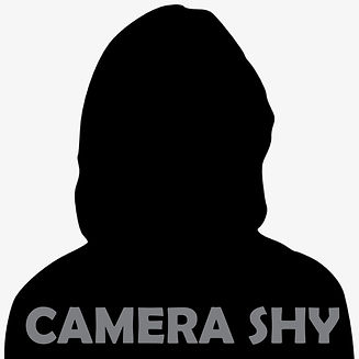 41-410616_camera-shy-01-female-silhouett