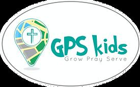 GPS kids logo.png