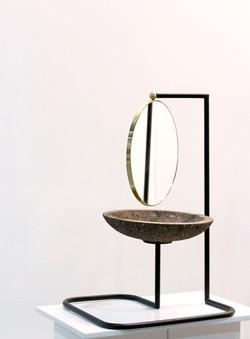 Miroir (Satellite)