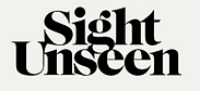 sight_unseen.png