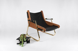 [GRA.PPA] armchair