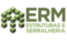 LOGO_ERM_(1).png
