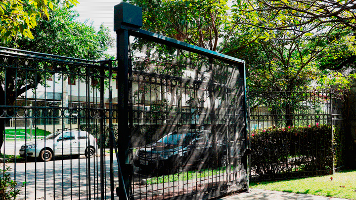 SMART-GATE-PORTAO-RAPIDO-AUTOMATICO.png