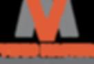 Logomarca_(fundo_branco).png