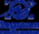 Logo Azul_Fundo Transparente.png