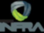 Logo_Grupo_Infra.png