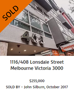 1116.408 Lonsdale.png
