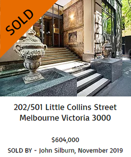 202.501 Little Collins.png