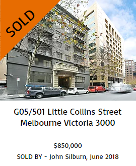 G05.501 Little Collins.png