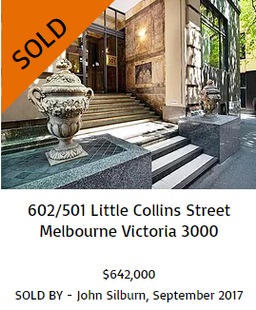 602.501 Little Collins.png