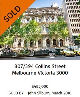 807.394 Collins.png