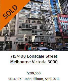 715.408 Lonsdale.png