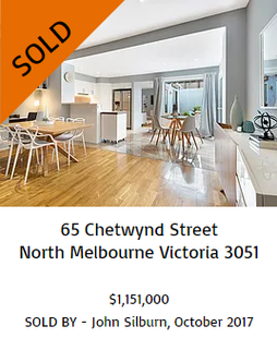 65 Chetwynd.png