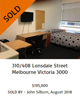 310.408 Lonsdale.png