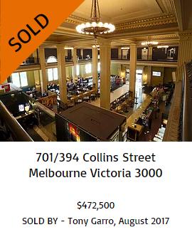 701.394 Collins.png