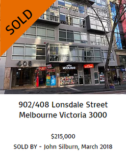 902.408 Lonsdale.png