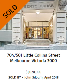 704.501 Little Collins.png