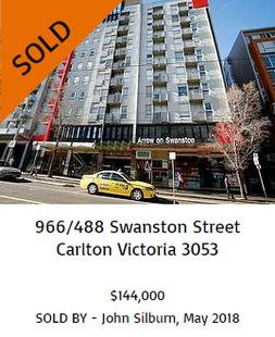 966.488 Swanston.png