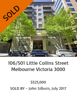 106.501 Little Collins.png