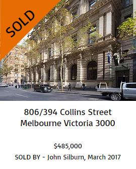 806.394 Collins.png