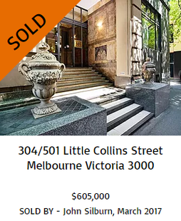304.501 Little Collins.png