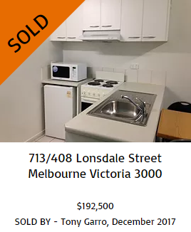 713.408 Lonsdale.png