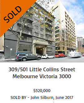 309.501 Little Collins.png