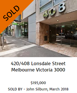 420.408 Lonsdale.png