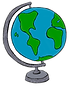 globe-clipart-doodle.png