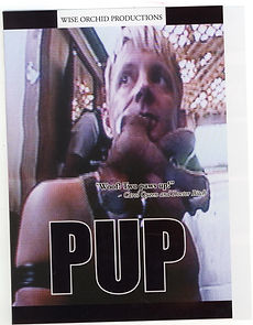 pup-dvd-cover0001.jpeg