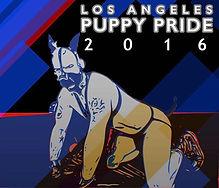 LA-puppy-pride-2016.jpg