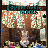 The Reading Window