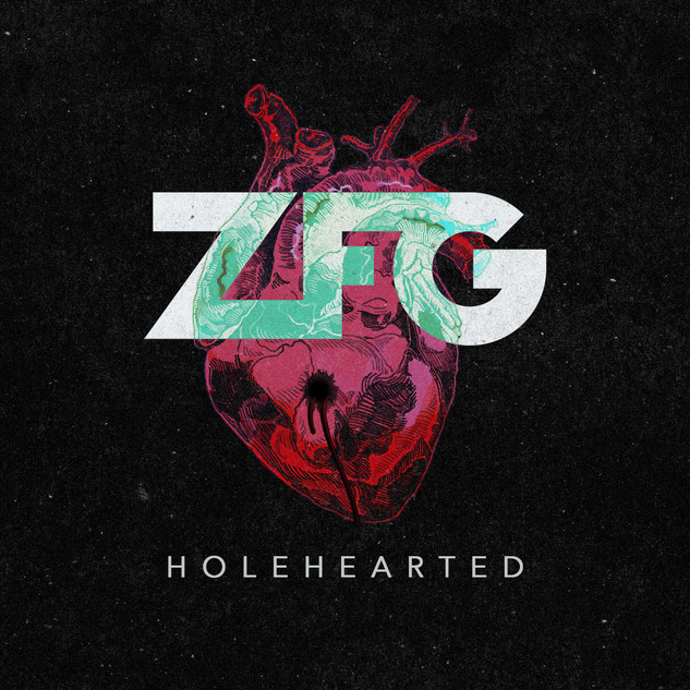 ZFG HOLEHEARTED 1500x1500.jpg