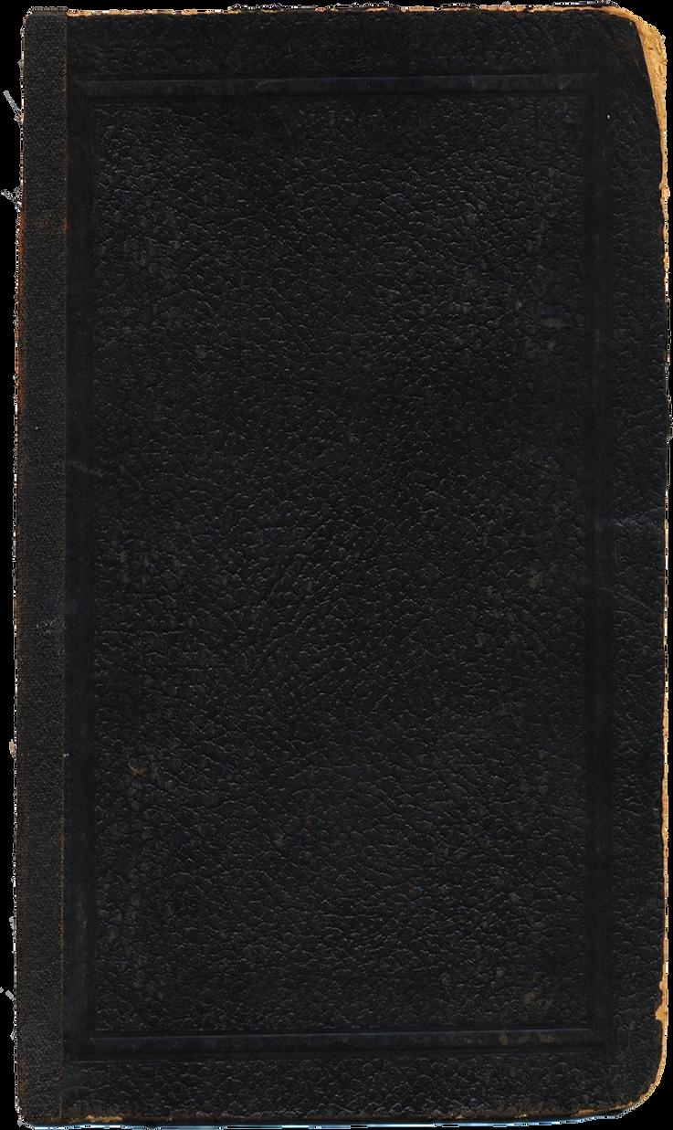 booklongaf.png