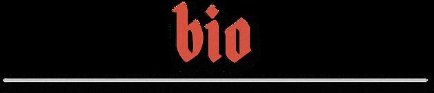 bioheader.png