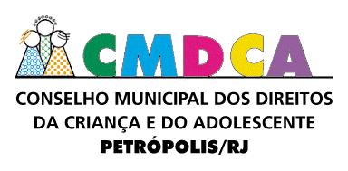 CMDCA.png
