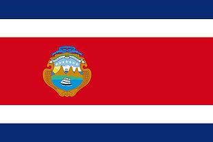 costa_rica_flag-CostaRica-Variation.jpg