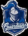 Fubon_Guardians.png