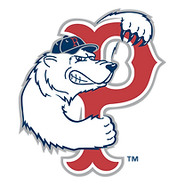 pawtucket-red-sox-logo-png-transparent.p