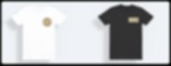t-shirts01.png