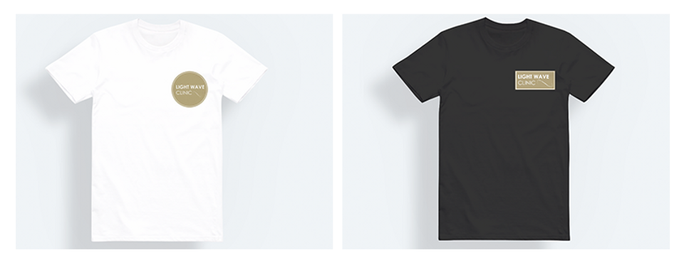 t-shirts01.png